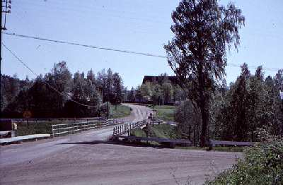 kyrkbro1a